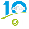 Join Solutions Latinoamérica