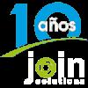 Join Solutions Latinoamérica