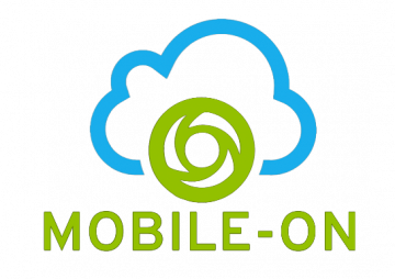 Mobile-ON